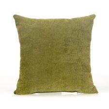 Liam Velvet Pillow