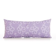 Lulu Rectangular Bolster Pillow