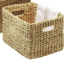 <strong>Ibolili</strong> Storage Basket (Set of 3)