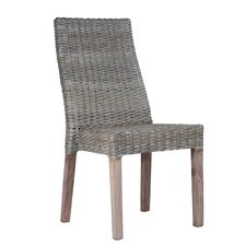 Sengwe Side Chair