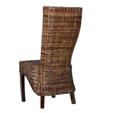 Kauky Side Chair
