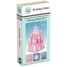 Birthday Cake Cartridge