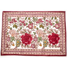 Laurette Placemat