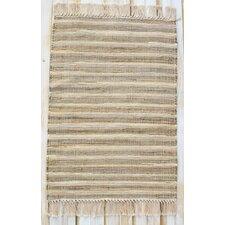 Bombay Sandshell Rug