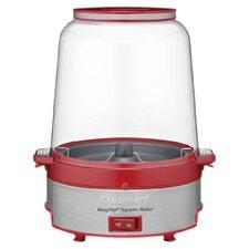 16 Cup Popcorn Maker