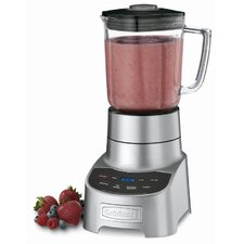 PowerEdge Blender