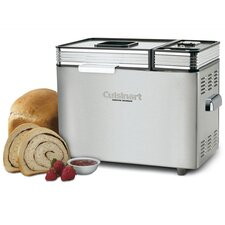 Convection Bread Maker