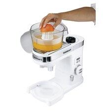 Citrus Attachment Juicer