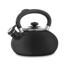 Classic Indulgence™ 2-qt. Tea Kettle