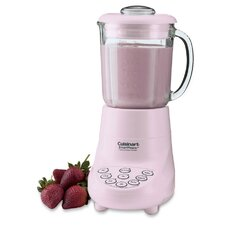 <strong>Cuisinart</strong> SmartPower 7-Speed Electronic Blender