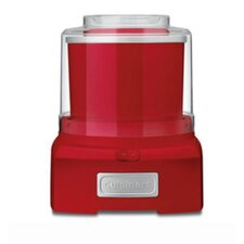 1.5-qt. Frozen Yogurt-Ice Cream & Sorbet Maker