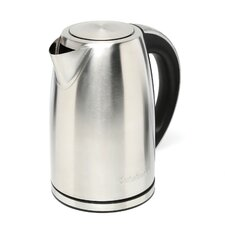 <strong>Cuisinart</strong> 1.8-qt. Electric Tea Kettle