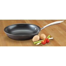 "8"" Non-Stick Hard Anodized Skillet"