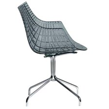 Meridiana Arm Chair