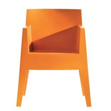 Toy Easy Arm Chair
