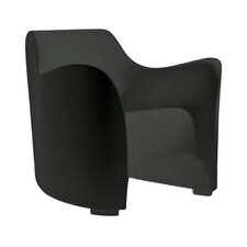 Tokyo-Pop Arm Chair