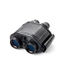 <strong>Fraser Optics</strong> StediEye Mariner 14 x 40mm Binocular with Hard Case