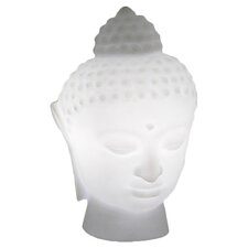 Buddha 14.2'' H Table Lamp