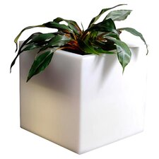 Q-Pot Square Planter