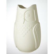 "Bubo 17.3"" H Table Lamp"