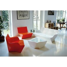 <strong>Slide Design</strong> Kami Living Room Collection