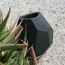 Secret Round Planter