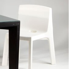 Q4 Side Chair