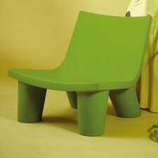 <strong>Slide Design</strong> Low Lita Board Chair