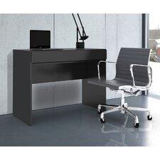 Avenue Computer Desk