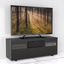 "Nuance 60"" TV Stand"