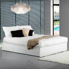 BLVD Reversible Storage Bed