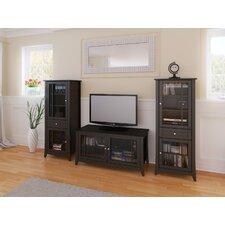 Elegance TV Stand Set