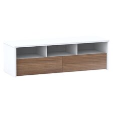 "Liber-T 60"" TV Stand"