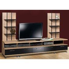 <strong>Nexera</strong> Eclipse Entertainment Center