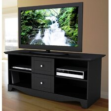 "Pinnacle 56"" TV Stand"