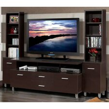 Element Entertainment Center
