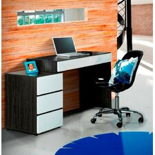 <strong>Nexera</strong> Atom Reversible Desk
