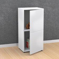 BLVD Storage Module