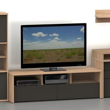 "Infini-T 60"" TV Stand"