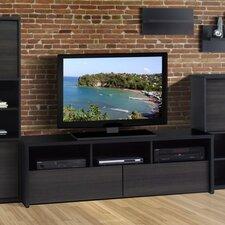 "Sereni-T 60"" TV Stand"
