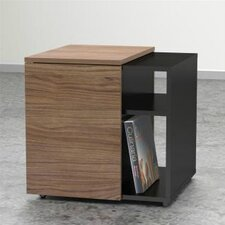 Next End Table