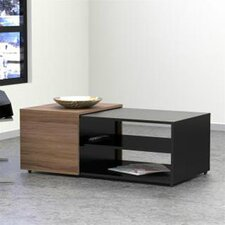 <strong>Nexera</strong> Next Coffee Table