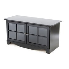 "Pinnacle 49"" TV Stand"