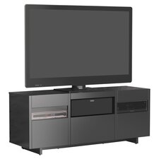 "Vision 60"" TV Stand"