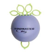 Early Rehabilitation Hand Exerciser