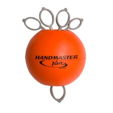 Strength Training Hand Exerciser