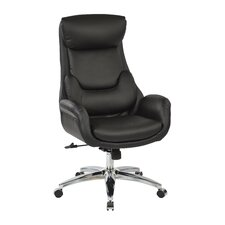 Daria Executive Chair