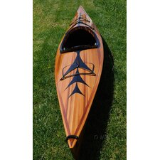 Arrows Kayak