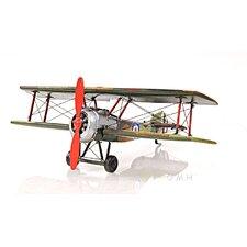 1916 Sopwith Camel F.1 1:20 Plane