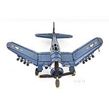 1944 F4U-4 Corsair 1:40 Plane